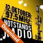 notstandsradio_d