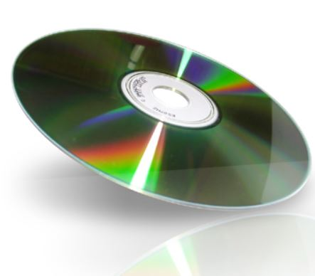 CD (10)