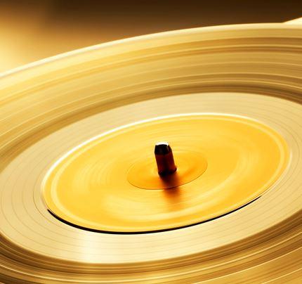 Vinyl (11)